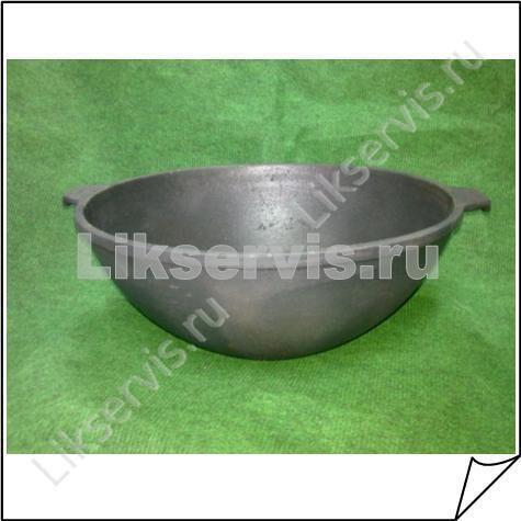 Инструкция с камин гриль барбекю для